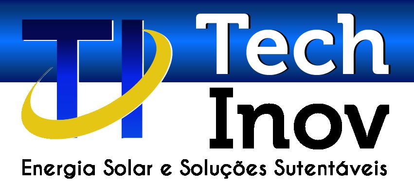Tech Inov